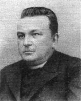 BartaJozef