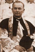 Gawlowski1